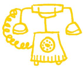 TWT-Call