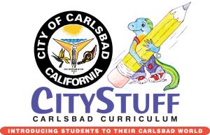 CityStuff_logo