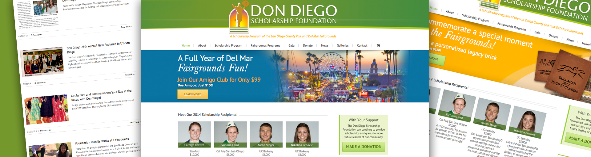 DonDiegoWebsite