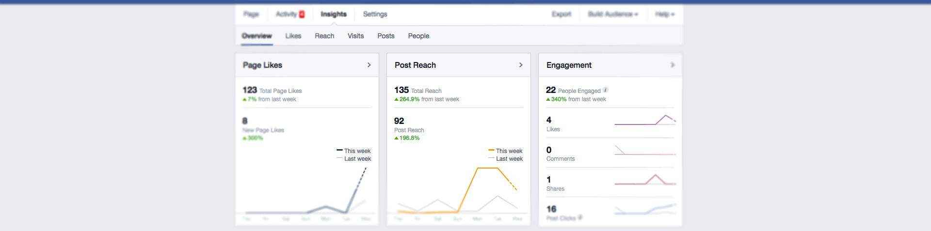 SocialMedia-Results-Facebook